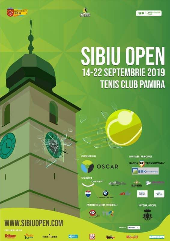 sibiu open 1
