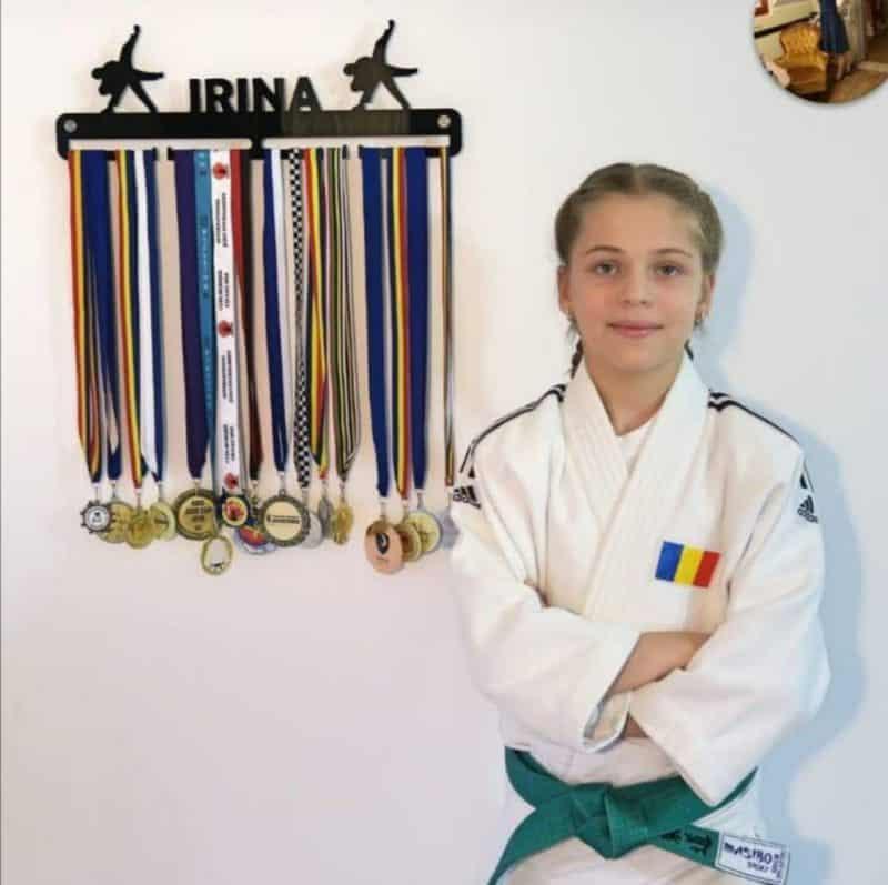 irina cindea1