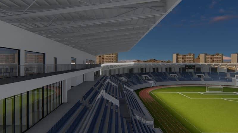 stadion sibiu 1