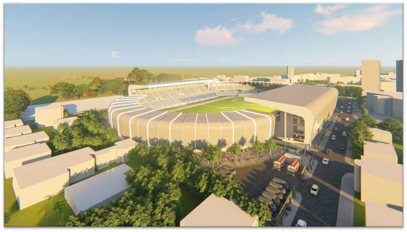 stadion sibiu 3