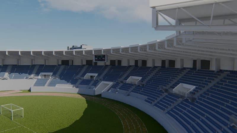 stadion sibiu 4