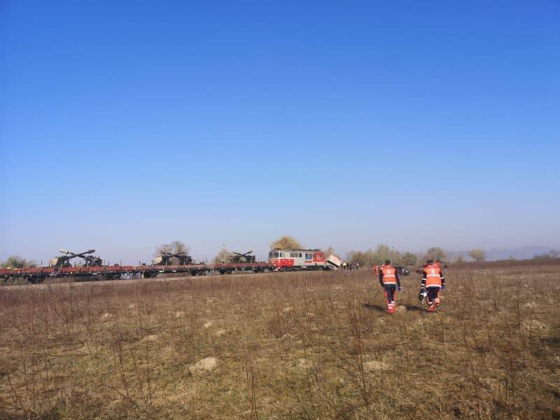 tren camion1