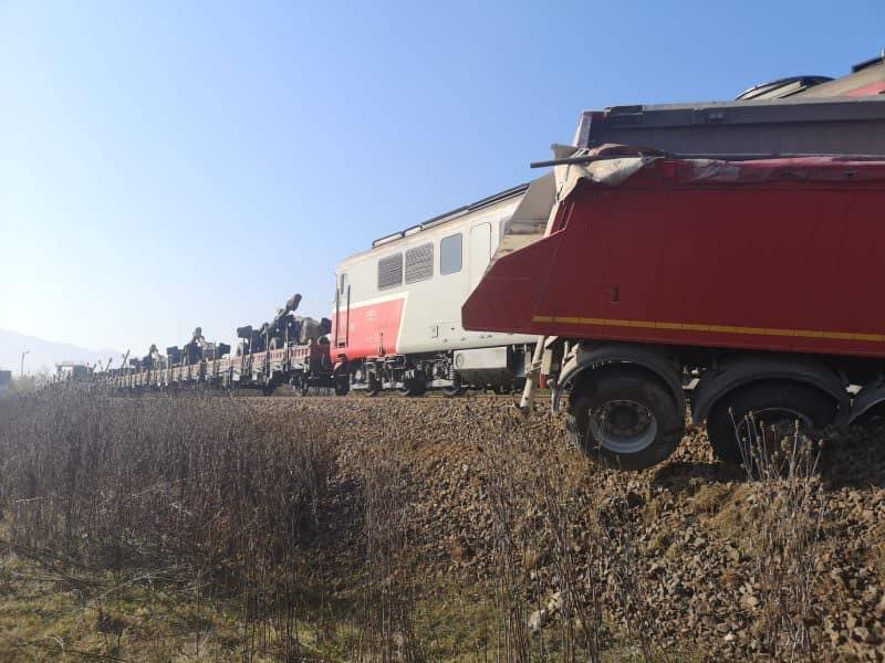 tren camion3