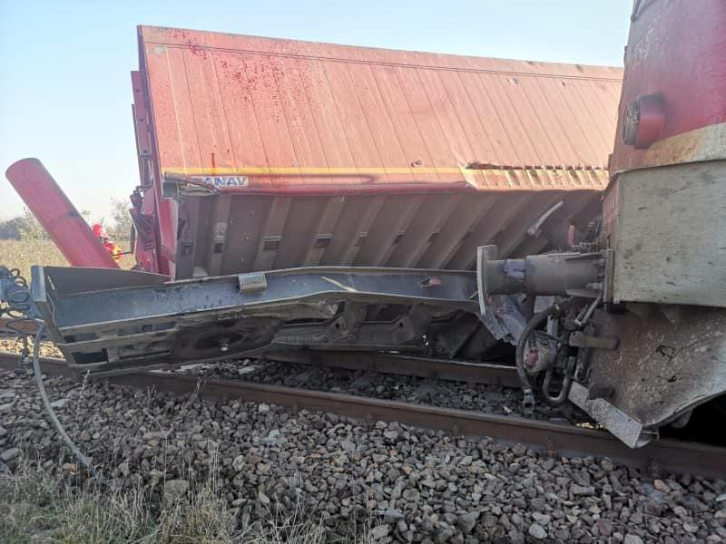 tren camion4
