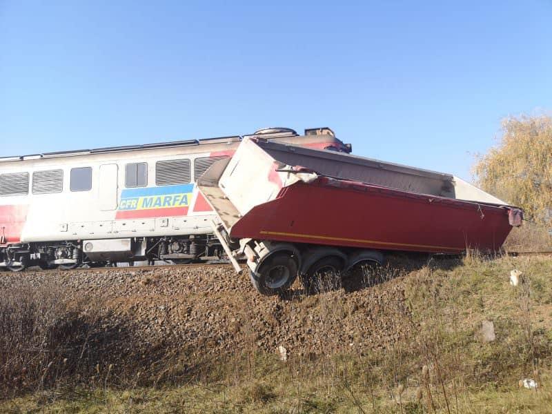 tren camion5