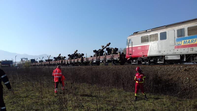 tren camion7