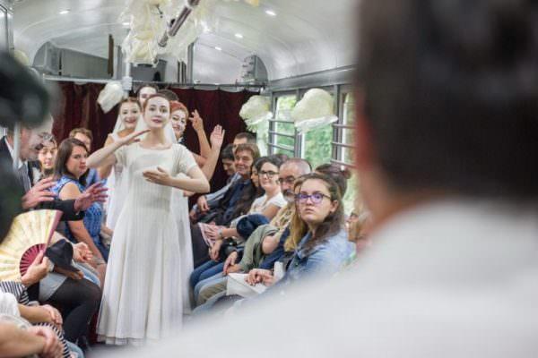 Un tramvai numit Popescu regia Gavriil Pinte foto credit TNRS Cristi Cojocariu 1 resize
