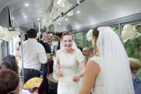 Un tramvai numit Popescu regia Gavriil Pinte foto credit TNRS Cristi Cojocariu 2 resize