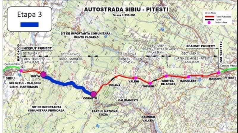 etapa3 autostrada