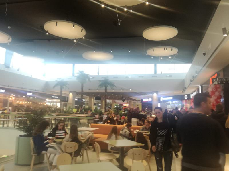 food mall1