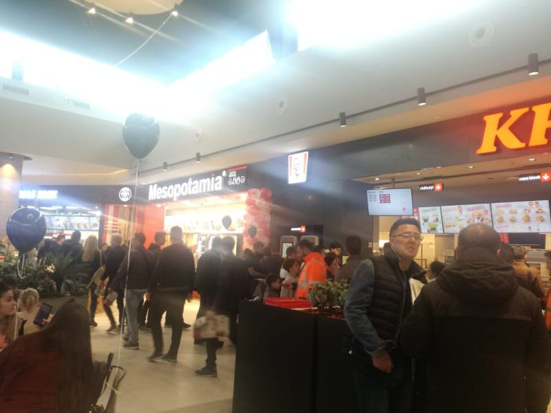 food mall2