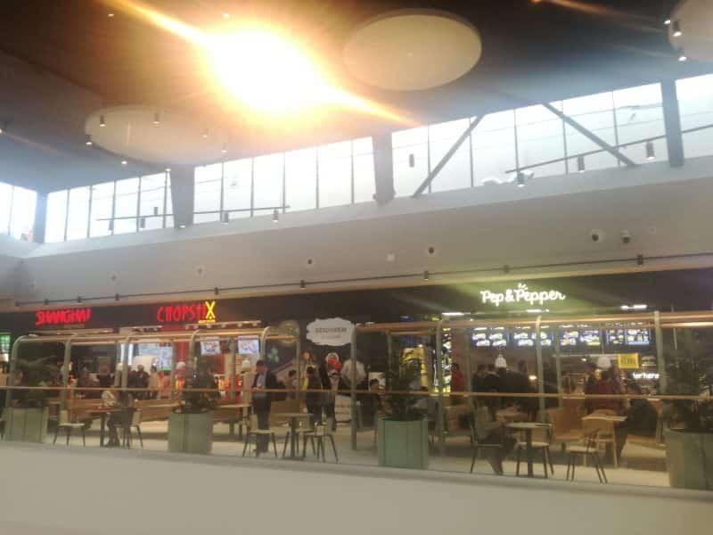food mall4