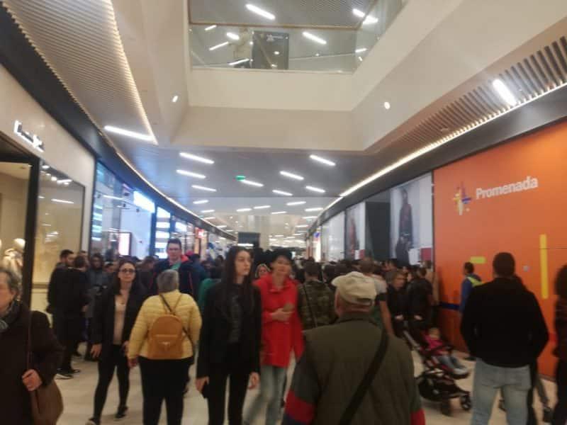 mall oameni7