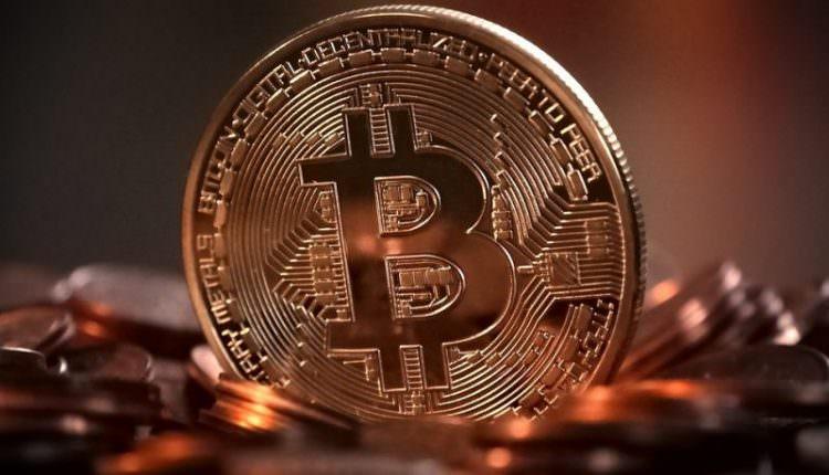 în ce să investească în afară de bitcoin