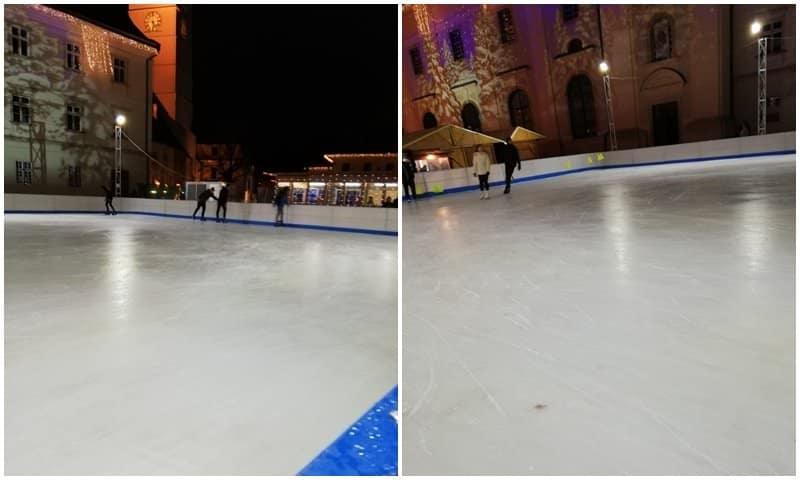 patinoar 2019
