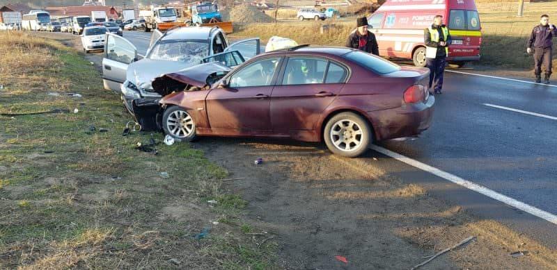 accident boita3