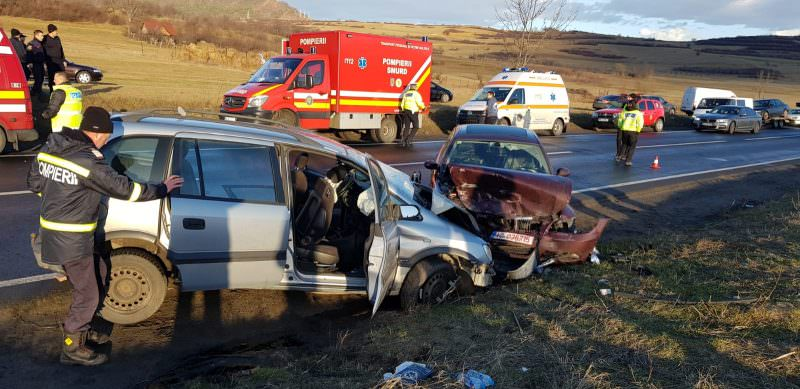 accident boita4