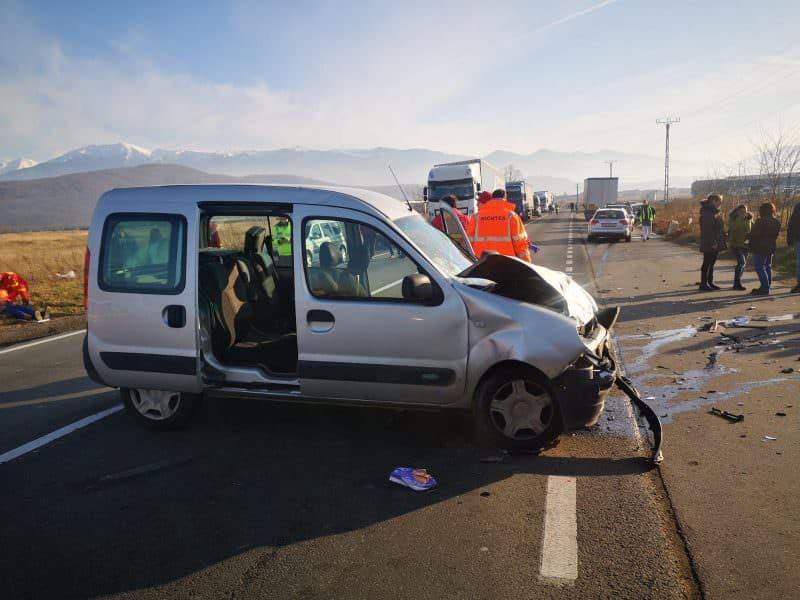 accident t1