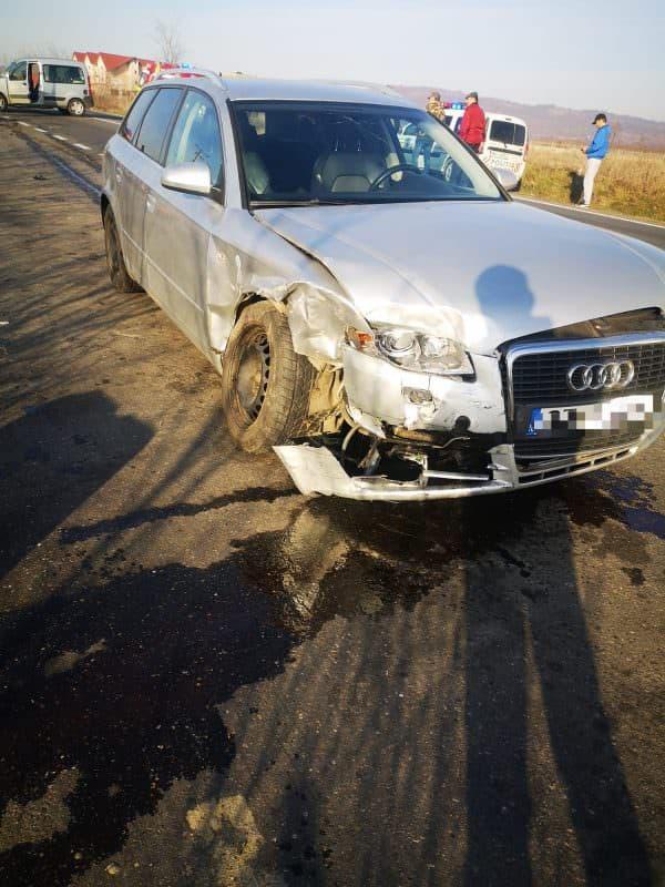 accident t2