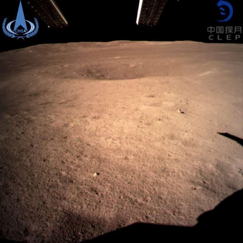 Explorare luna