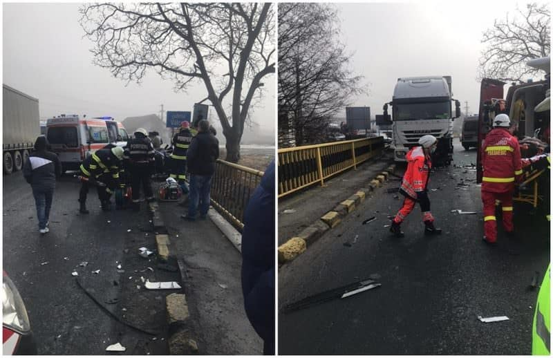 accident dn7 5