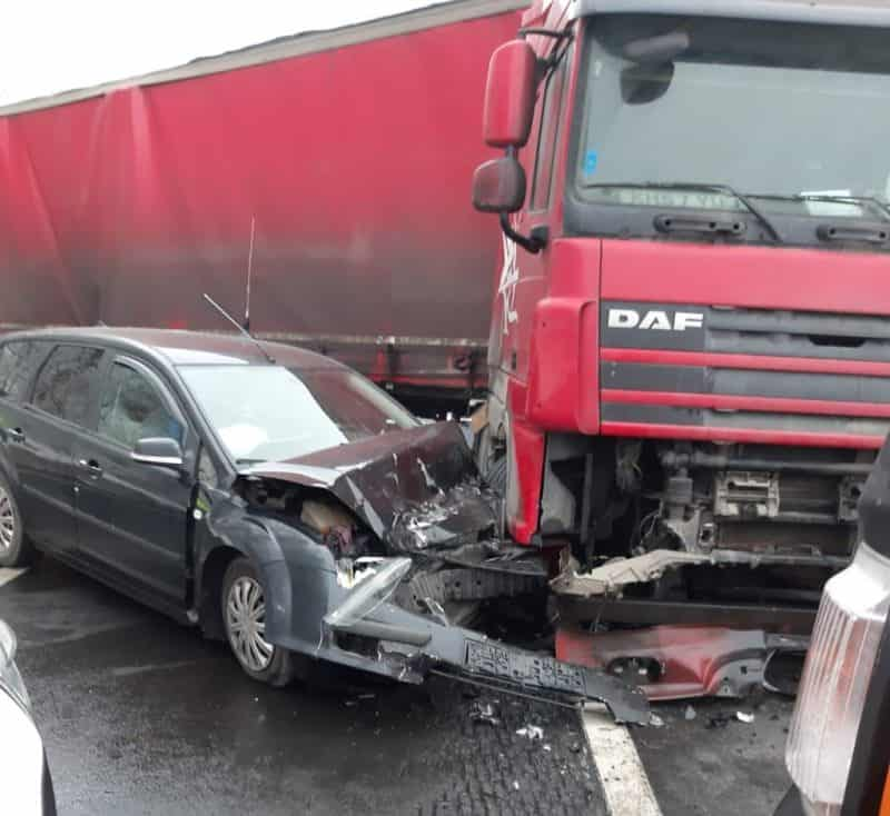 accident talmaciu6