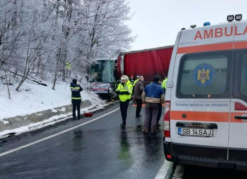 accident talmaciu7