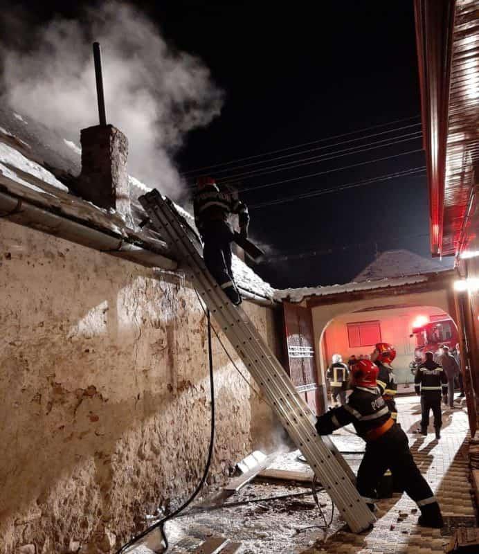 incendiu casa1 1