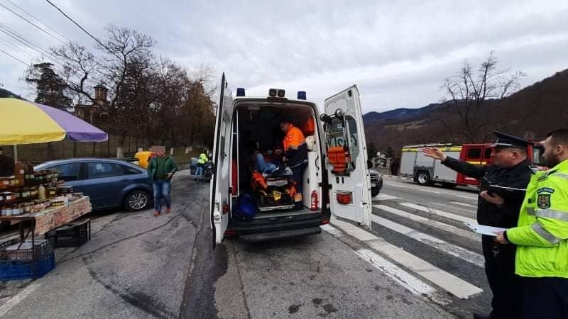 accident cozia2