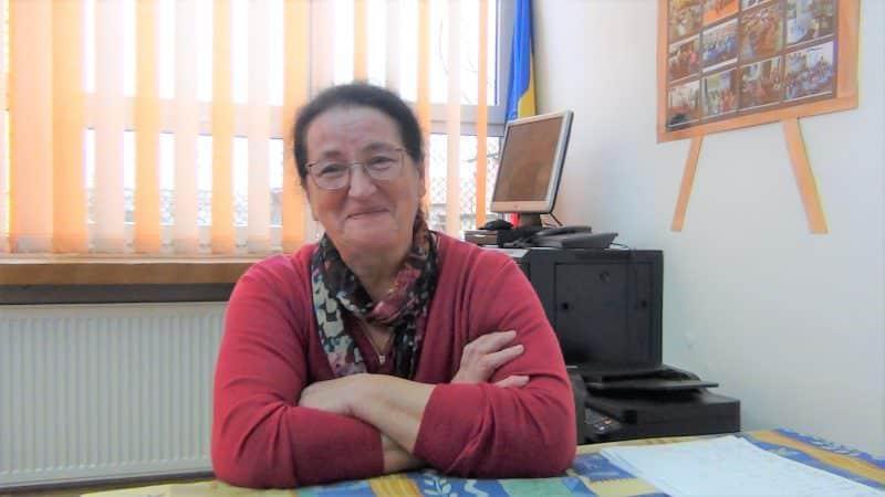 foto invatatoarea maria candea scoala radu selejan sibiu01 1