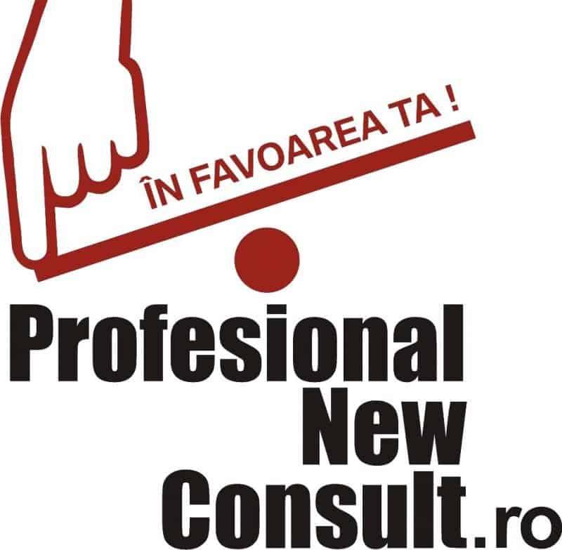 pnc png logo transparent 3