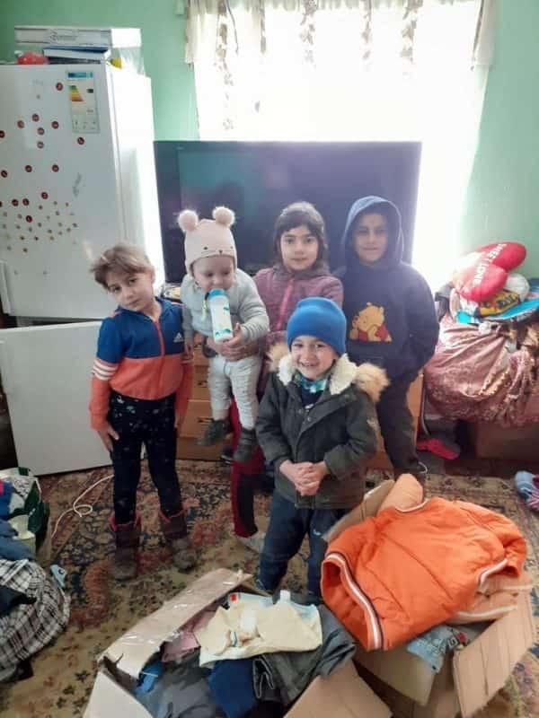copii orfani 3