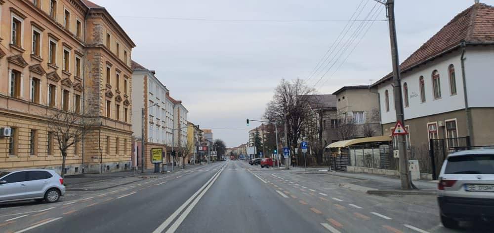 dumbravii22