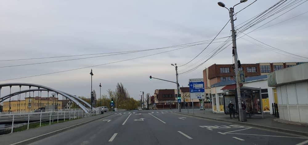 foto strada raului sibiu goala01