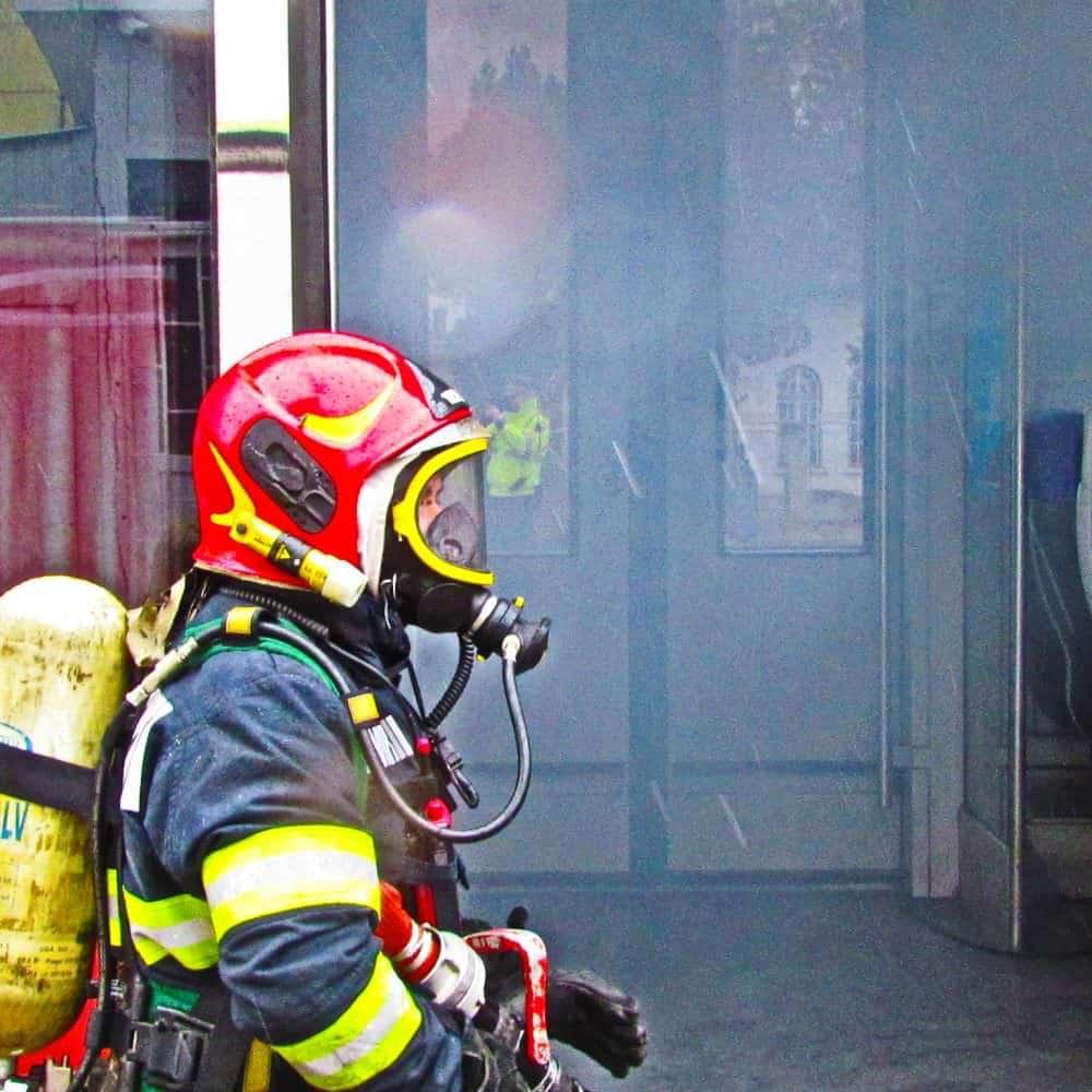 pompieri isu sibiu 1