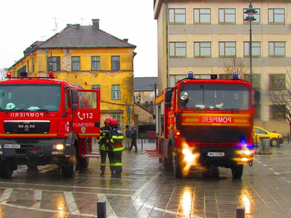 pompieri isu sibiu 2