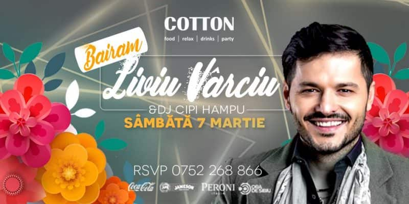 varciu cotton