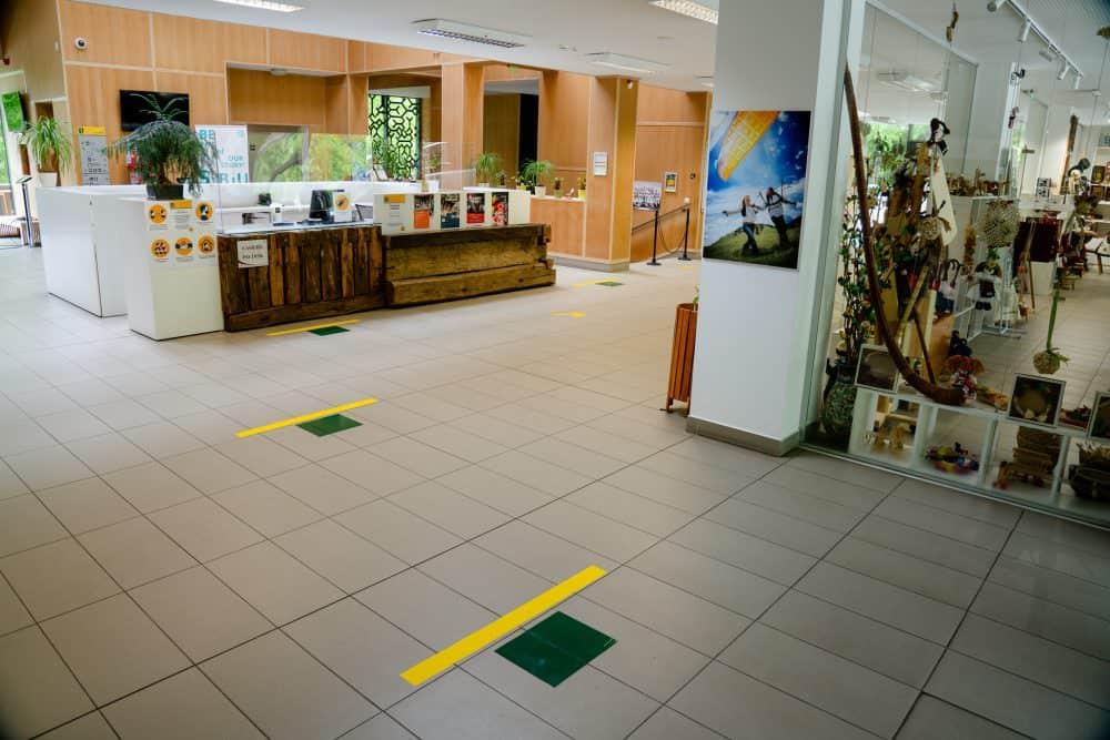 Muzeul ASTRA redeschidere 5