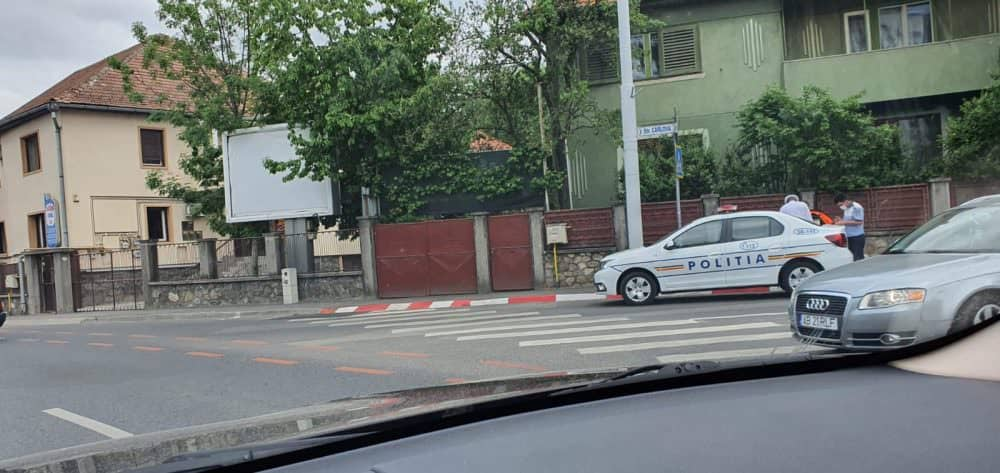 accident alba iulia carlova 1
