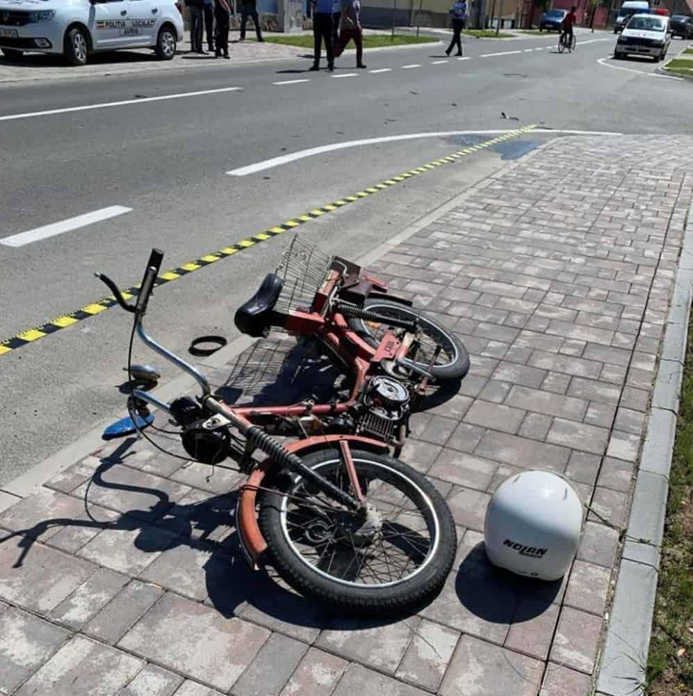 accident avrig02