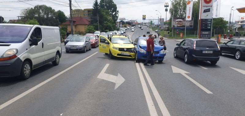 accident sibiu 1
