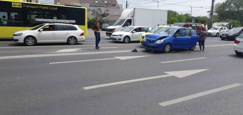accident sibiu 3