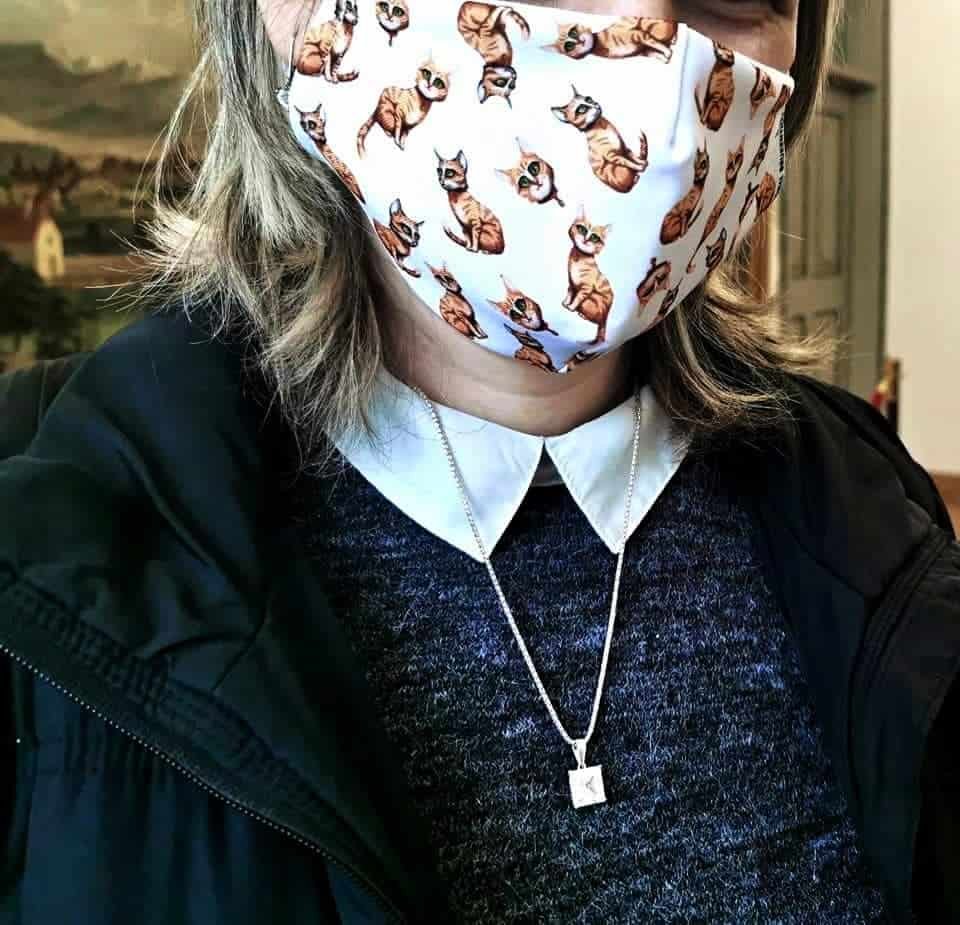 masca brukenthal 4