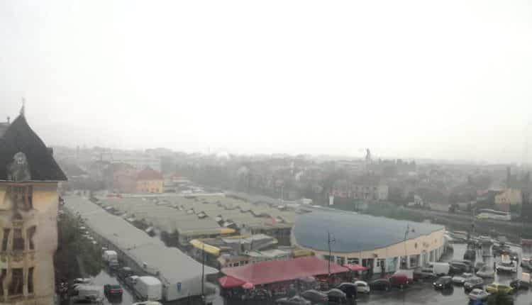 ploaie sibiu 750x430 1