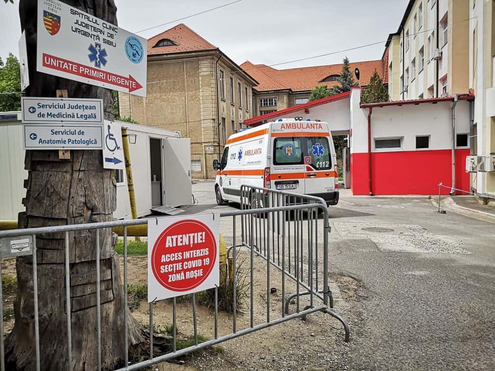 spital ambulanta 1