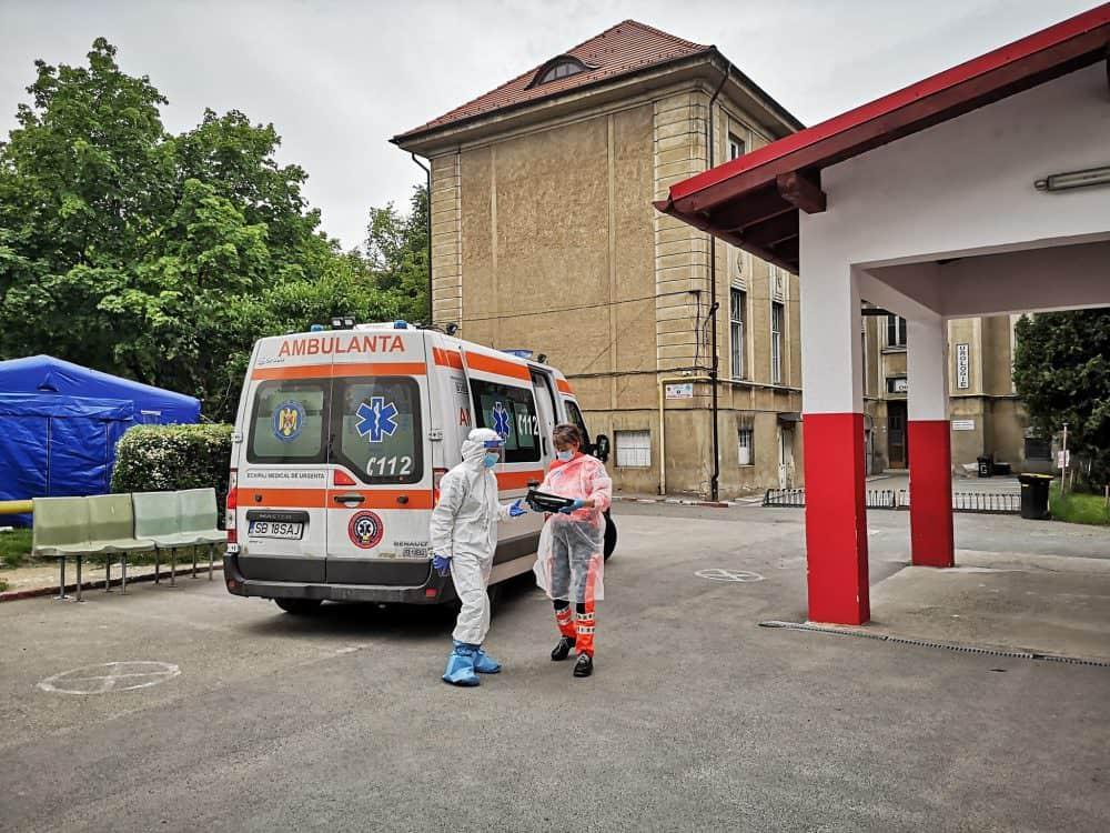 spital ambulanta 2