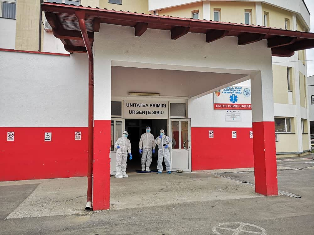 spital covid 2