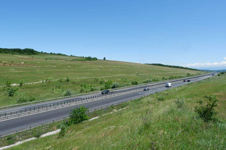 autostrada aciliu2