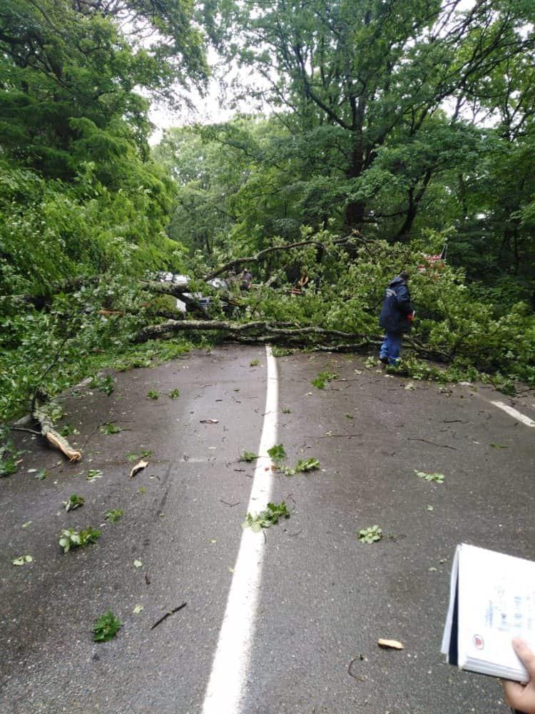 copac drum blocat 1