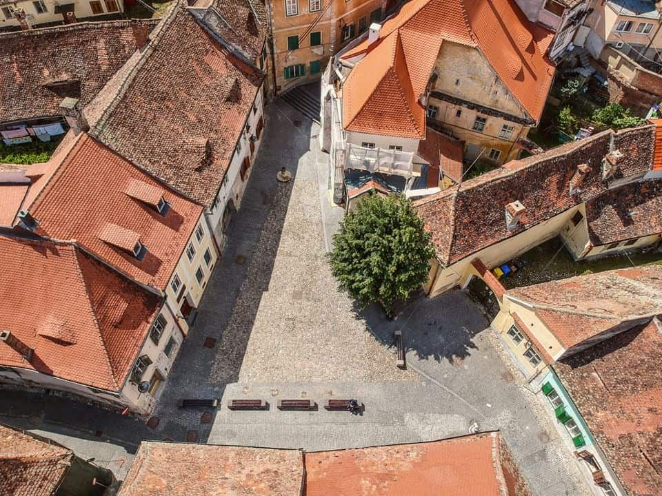 sibiu centru focus photos agency3